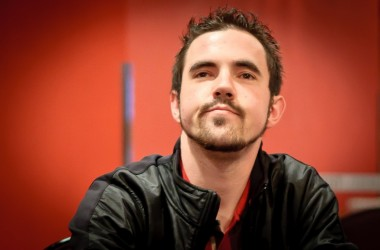 World Series of Poker Circuit Rincon Regional Championship Day 3: West Takes Big Lead Into...