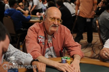 Buy-In Tips with Steve Zolotow