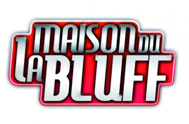 PokerStars.fr lance les qualifications pour la Maison du Bluff (Saison 2)