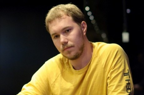 PokerStars 2011 SCOOP: Days 5, 6, & 7 Results