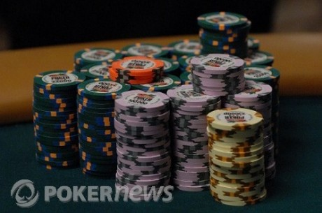 The Weekly Turbo: Nevada Assembly OKs Online Poker Bill, Cates' WSOP Gift, and More