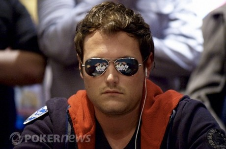 "The Sunday Briefing: Tobias ""PokerNoob999"" Reinkemeier Wins PokerStars Sunday Million"