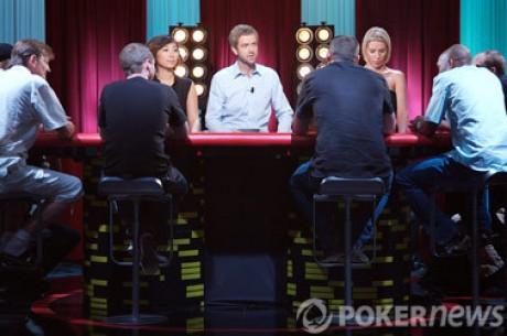Gaëlle Acerbis rejoint PokerStars grâce à Direct Poker