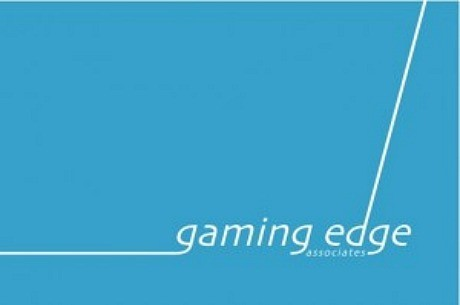 Gaming Edge Associates