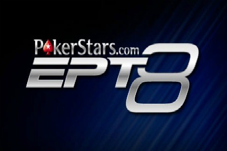 Euorpean Poker Tour 2011