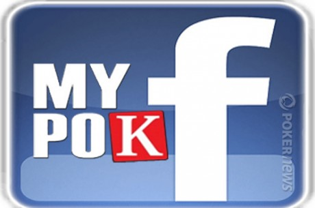 MyPok.fr : Freeroll Facebook pour les Limited Series