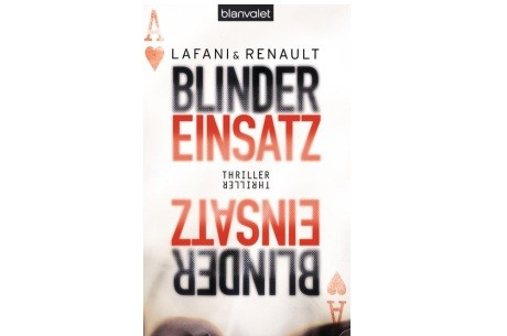 Poker Buch Rezension