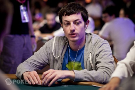 "Tom ""durrrr"" Dwan Discusses Recent Full Tilt Developments"