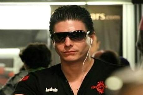 """Alejandro Rodrigo """"Jandrulo"""" Gutiérrez habla sobre sus resultados del WCOOP 2011"""