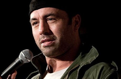 The Nightly Turbo: ESPN's The Nuts, Joe Rogan Tackles Poker, & More
