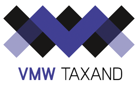 Interview VMW Taxand N.V.