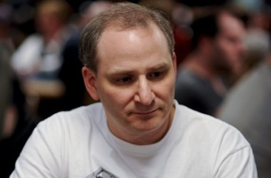 The Nightly Turbo: Bodog Leaves U.S. Market, Andy Bloch Wins Epic Pro/Am, and More