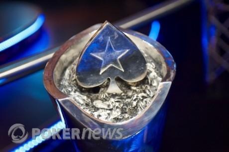 As 10 melhores histórias de 2011 - #3 A PokerStars depois da Black Friday