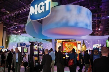 Inside Gaming: IGT Doubles Down Online, MGM Eyes MA, and More from Macau