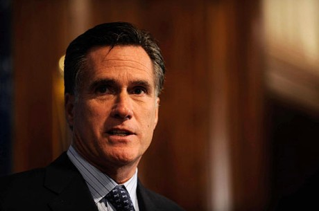 The Nightly Turbo: Romney Opposes Online Gaming, Florida Denied Casino Bill, and more