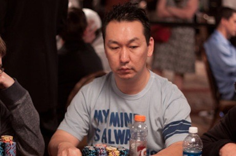 Strategy with Kristy: John Kim Part Two
