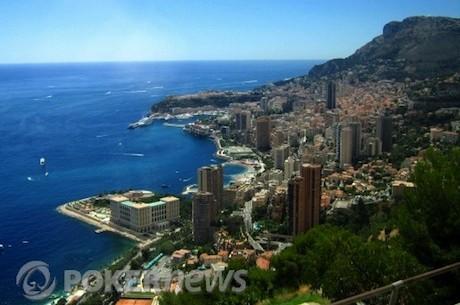 PokerStars European Poker Tour : La Grande Finale de retour à Monaco en 2012