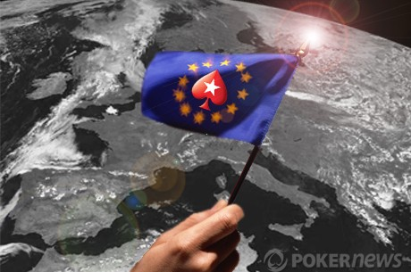 Lancement imminent de Pokerstars.eu sous licence maltaise