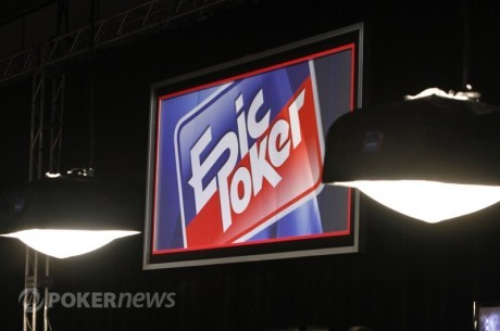 PokerNews Boulevard: Faillissement dreigt voor Epic Poker League