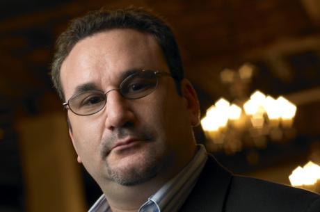 Het beste van PokerNews Magazine: Mike Matusow op tilt!