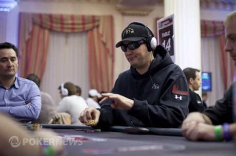 The Nightly Turbo: Hellmuth Passes on Premier League, Isildur1 Wins Big, and More