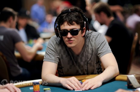 PokerStars SuperStar Showdown: Haxton Makes Comeback to Edge Out Blom