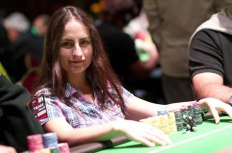 Acaba el Día 2 del PokerStars.net Latin American Poker Tour con 32 jugadores