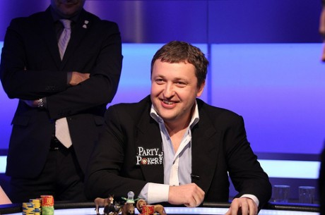 The Nightly Turbo: Tony G Wins Premier League Heat 2, Phil Hellmuth Has ADHD, and More