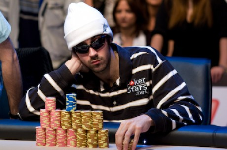 PokerNews Boulevard: PartyPoker Premier League, EPT Champion of Champions, en meer..