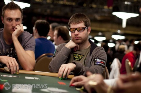 PokerNews Book Review: Secrets of Professional Tournament Poker Volume II