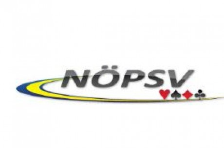 NPSV