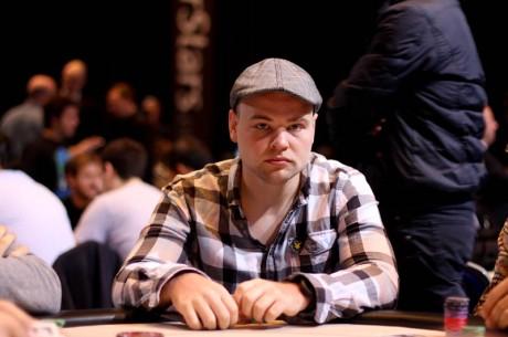 EPT Grand Final Monte Carlo: Geert-Jan Potijk voert de Nederlanders en Belgen aan