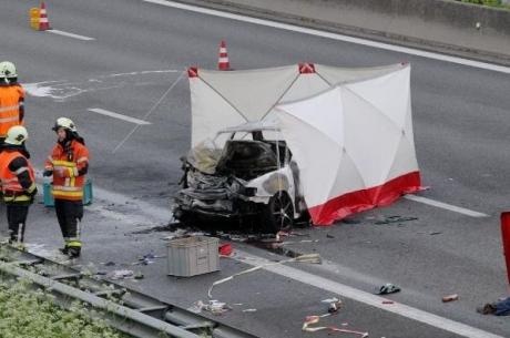 PokerNews Boulevard: Verkeersongeval fataal voor Dennis van Dongen, en meer..