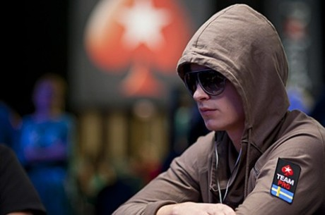 "2012 PokerStars SCOOP Day 3: Viktor ""Isildur1"" Blom Wins Again; Negreanu, ElkY Come..."