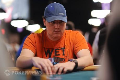 2012 PokerStars SCOOP Day 4: Second Career SCOOP Victory for Shaun Deeb
