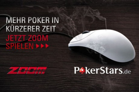 Zoom Poker