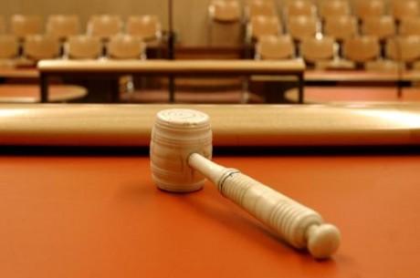 Rechtbank Haarlem doet uitspraak inzake proefprocedure