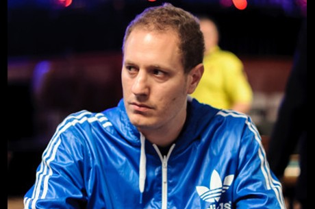 Strategy with Kristy: Jesse Martin Discusses Four-Max Strategy