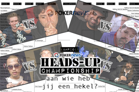 PokerNews POLL - Aan wie heb jij de grootste hekel? (ronde 4)