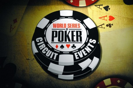 Have the WSOP Circuit Changes Made The Tour Better?