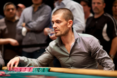 Poker High Stakes : Gus Hansen de retour aux affaires sur PokerStars ?