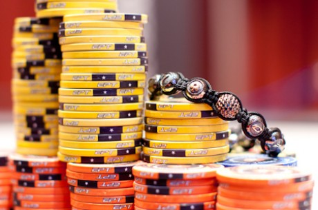 PokerNews Boulevard: Documentaire Ultimate Beat, nieuwe deal EPT, en meer..