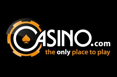 casino de online games twist login