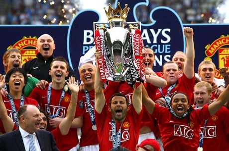 PokerNews Boulevard: Bwin.Party sluit deal met Manchester United, en meer..
