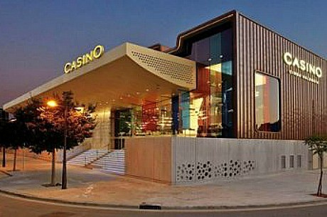 Casino Cirsa Valencia