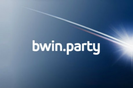 bwin.party vende la red Ongame