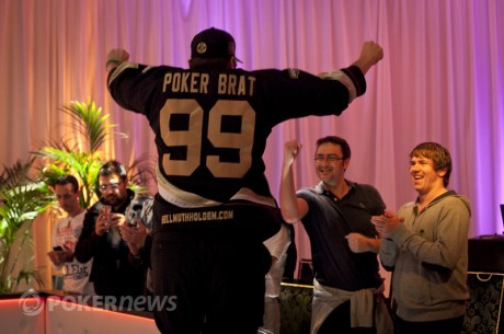 Five Thoughts: Hellmuth Wins WSOPE Main Event, Ivey Owed £7.3 Million, and More