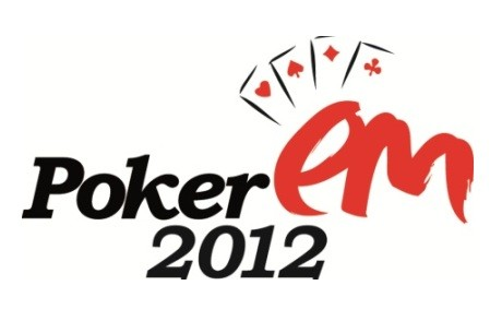 Poker EM