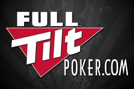 Full Tilt Poker