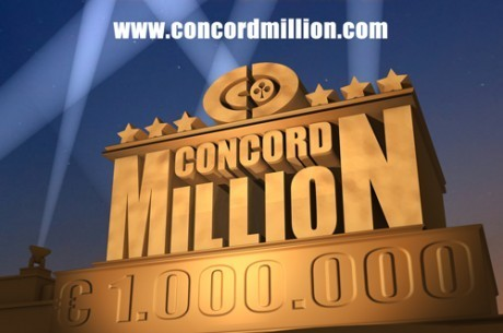 comcord million